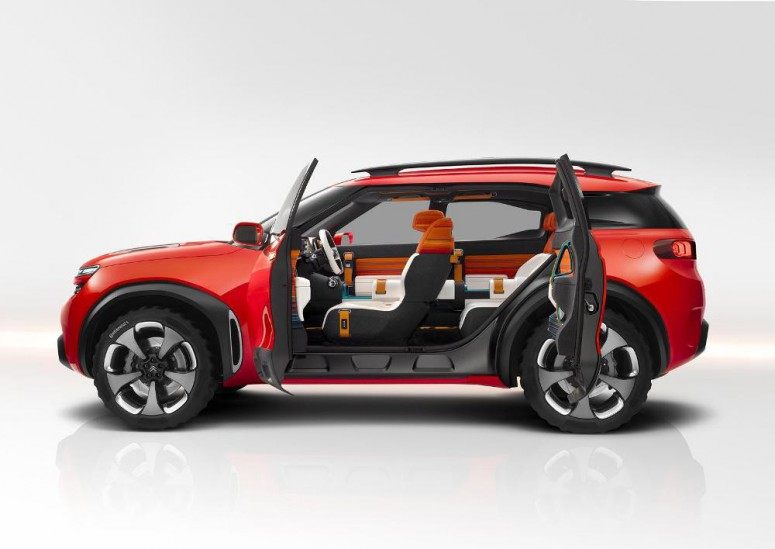 citroen-aircross-2015-20jpg_small