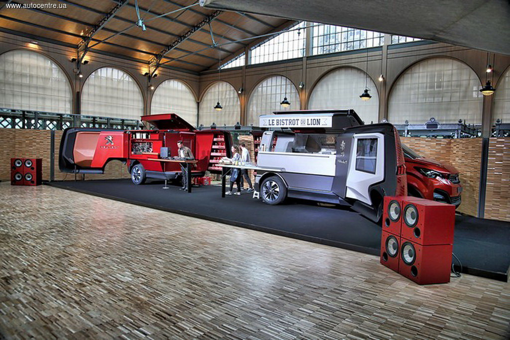 peugeot_foodtruck_9